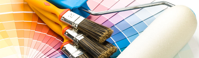 House Painting Contractor South Jersey
